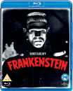 Frankenstein (1931) Oferta en Zavvi