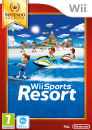 Offerta: Wii Nintendo Selects Wii Sports Resort