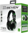 XO SEVEN Xbox One Headset