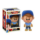 Wreck-It Ralph Fix-It Felix Jr. Disney Pop! Vinyl Figure Oferta en Zavvi
