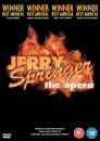 jerry-springer-the-opera