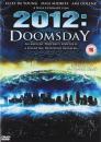 2012 Doomsday Oferta en Zavvi