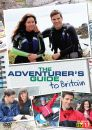 the-adventurers-guide-to-britain