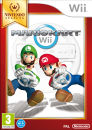 Offerta: Wii Nintendo Selects Mario Kart Wii (without Wii Wheel)
