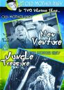 old-mother-riley-new-adventure-jungle-adventure