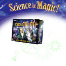 science-is-magic