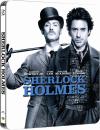 sherlock-holmes-steelbook-edition