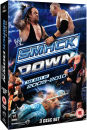 WWE: Smackdown - The Best of 2009 - 2010