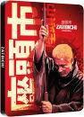 Zatoichi - Zavvi Exclusive Limited Edition Steelbook