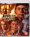 Mark of the Devil (Includes DVD)