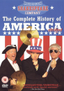 complete-history-of-america-abridged