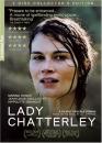Lady Chatterley Oferta en Zavvi