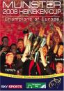 munster-champions-of-europe-2008