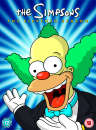 The Simpsons - Season 11 Oferta en Zavvi