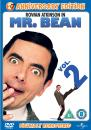 Mr. Bean: Series 1, Volume 2 - 20th Anniversary Edition