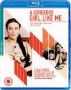A Gorgeous Girl Like Me (Blu-Ray)