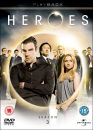 heroes-season-3-complete