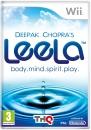 Deepak Chopra's: Leela