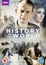 Andrew Marr's History of the World Oferta en Zavvi