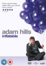 adam-hills-inflatable