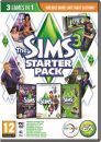The Sims 3: Starter Bundle Oferta en Zavvi