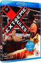 WWE: Extreme Rules 2014 (Blu-ray)