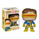 Marvel X-Men Cyclops Pop! Vinyl Figure Zavvi por 14.29€