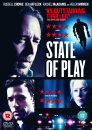 State Of Play Zavvi por 7.79€