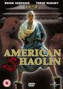 American Shaolin Oferta en Zavvi