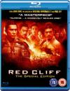 Red Cliff - Special Edition