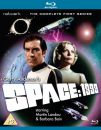 Space 1999 - The Complete First Series