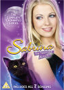 sabrina-the-teenage-witch-the-complete-series