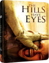 The Hills Have Eyes - Steel Pack Edition (Future Pak)