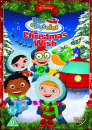 Little Einsteins Xmas Wish Oferta en Zavvi