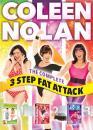 coleen-nolans-fitness-triple