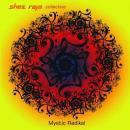 Mystic Radikal