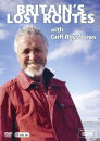 britain-lost-routes-with-griff-rhys-jones