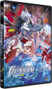 Mobile Suit Gundam Seed - Vol. 4