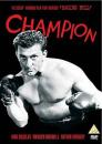 Champion Oferta en Zavvi
