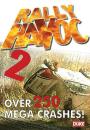 Rally Havoc 2 Oferta en Zavvi