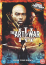Art Of War 3 - Retribution