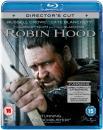 Robin Hood - wersja reżyserska