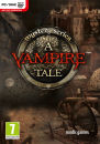 Mystery Series: A Vampire Tale