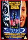 Star Kid Oferta en Zavvi