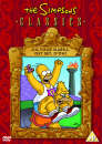 The Simpsons Classics - On Your Marks, Get Set, Doh! Oferta en Zavvi