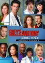 Greys Anatomy - Series 3 Oferta en Zavvi