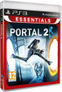 Portal 2 - Essentials
