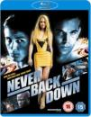 Never Back Down Zavvi por 9.09€