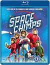 Space Chimps Oferta en Zavvi
