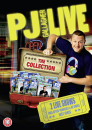 pj-gallagher-collection